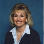 Caryl Reed