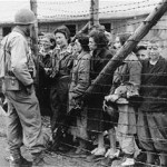 Holocaust Survivors