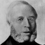 Johann Joachim Daniel Spethmann