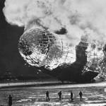 hindenburg-explodes