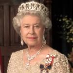 queen-elizabeth-ii-3