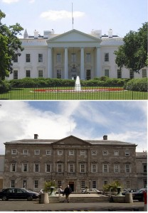 640px-White_House_North_Side_Comparison2