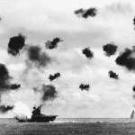 USS_Yorktown_hit-740px