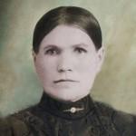 Henriette Albertine Schumacher