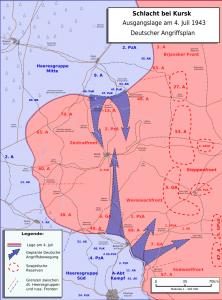 Kursk-1943-Plan-GE_svg