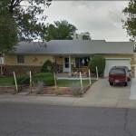 1306 S McKinley Street