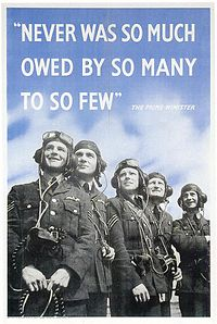 Never_was_so_much_owed_by_so_many_to_so_few