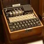 800px-Four-rotor-enigma