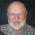 Frank Joseph Brown