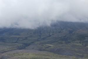 Mt St Helens 2