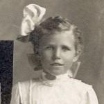 Elsa Schumacher
