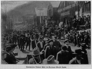 Cripple_Creek_Deportations_June_1914