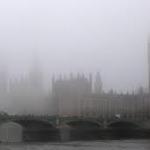 Killer Smog 1