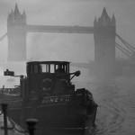 Killer Smog 2