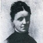 Mrs L L Uhl