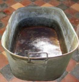 Tin Bath Tub CCI06282012_00022_editedda