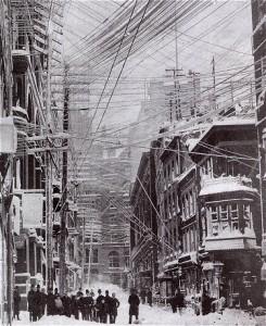1888 Blizzard 1