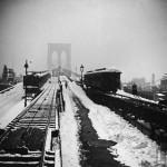 1888 Blizzard 2