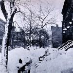 1888 Blizzard 3