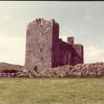 Ireland (10)