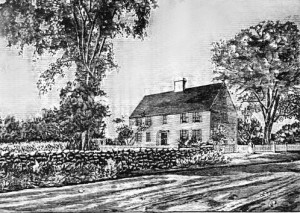 James_Noyes_House original