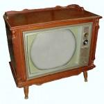 RCA-CTC162-ColorTV