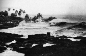 Hilo tsunami 2