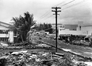 Hilo tsunami 3
