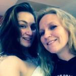 Amy & Shai