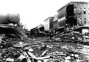 Johnstown Flood 2a