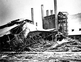 Johnstown Flood 3a