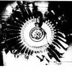 Fan Disk from 232