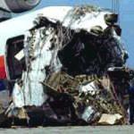 UnitedAirlinesFlt232_RunwayCrashScene