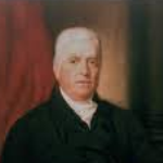 Joseph Whidbey a