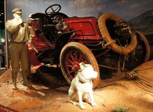 1903_winton_touring_car