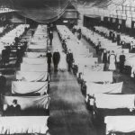 1918-flu