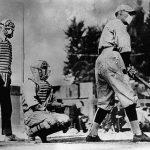 1918-flu-and-baseball