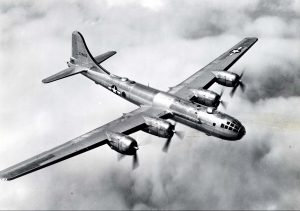 b-29_superfortress__full