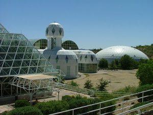 biosphere-2-habitat-lung