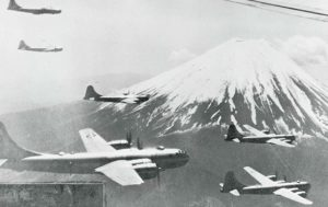 history_b_29_raid_against_japan_speech_sf_still_624x352