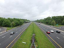 interstatehighway-8