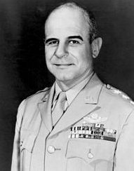 lt-general-james-doolittle