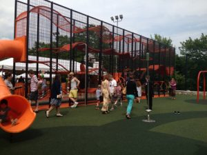 playground-equipment-modern