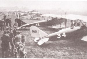first-transcontinental-air-race-1