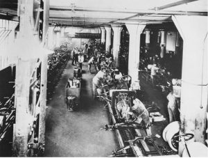 fords-assembly-line-1