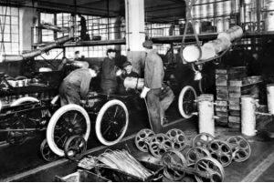 fords-assembly-line-2