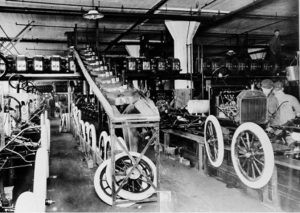 fords-assembly-line-3