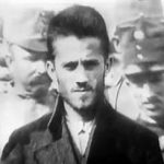 gavrilo_princip_outside_court