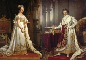 king-ludwig-i-and-therese