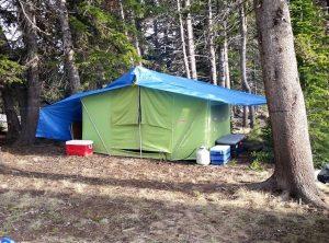 susans-tent